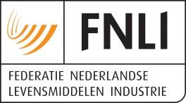 * Informatie over EFMI Business School, GfK en FNLI EFMI Business School EFMI Business School is een academisch onderzoeks- en opleidingsinstituut dat zich volledig richt op managementvraagstukken