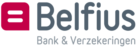 Belfius 2014 Commerciële Franchise Legacy (run off) Public / Social & Corporate Retail / Private &