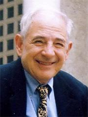 John Searle (1932-) Speech Acts: An