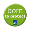 Confidential We are born to Protect!