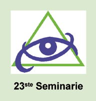 1 SeptembER OKtobER NovembER DEcembER 3 rd seminar on STI surveillance in Belgium (WIV-ISP) Het WIV-ISP organiseert het derde seminarie over de epidemiologische surveillance van SOA in België.