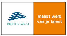 Be Prepared Doorstart Roy Heiner Academy ROC Flevoland MBO college