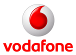 Quick Reference Guide Vodafone