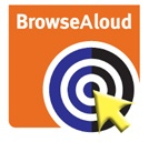 BrowseAloud