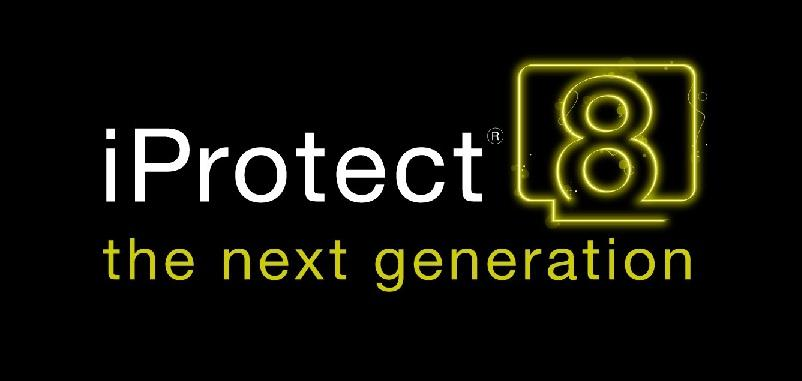 Release Notes iprotect