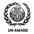 FIRST Award for Responsible Captalism 1979 1992 1993 2007 2011 2012 Ecover Founded in 1979 in Belgium Global 500 Roll of