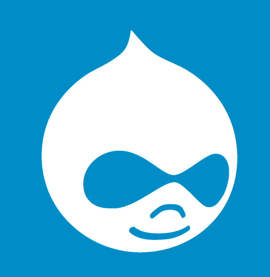 Drupal theming 28