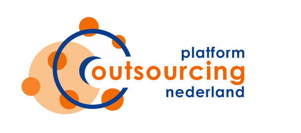 PON-modelsourcingovereenkomst door werkgroep