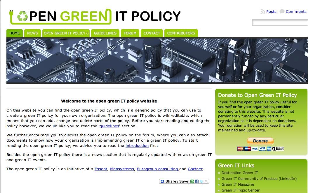 www.opengreenitpolicy.