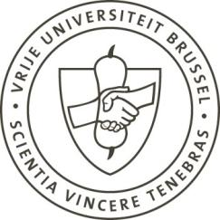 De Berekuyl, European College for Lymphoedema Therapy; Prospectus Post HBO Fysiotherapie cursus tot geregistreerd Oedeem Fysiotherapeut ad modum Casley Smith De Basis cursus bestaat uit 18