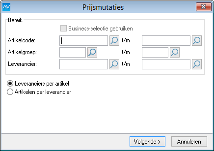 accountview 9.4 download