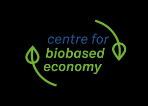 Centre for Biobased Economy Innoveren van