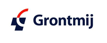 Master Thesis Grontmij AssetManagement Evaluatie [GAME] Het