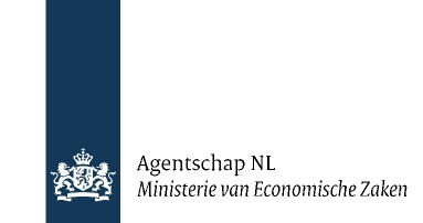 Ondersteuning Kamer van Koophandel Individueel advies/begeleiding Starters International Business (SIB) Intake & needs analysis