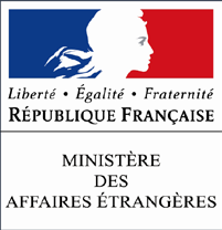 10 SPECIALE WORKSHOP DIPLOMATIEK FRANS INTERNATIONALE EN EUROPESE BETREKKINGEN De Alliance française de La Haye is door het MAE French Ministry of Foreign Affairs geselecteerd voor het organiseren