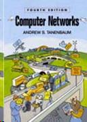 Prentice Hall - Pearson Education) - 2003 Computer Networking, 2e A Top-Down approach Featuring the Internet James F. Kurose en Keith W.