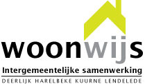 Werken uitgevoerd door aannemer + doe het zelf Inkomensgrens: (Inkomen 2012) - Bewoners: 29.030 - Verhuurders: 58.050 (verhoging met 1.510 per persoon 1.250 Factuurbedrag min. 2.500 (inclusief btw) ten laste) Renovatiepremie* Totale kost renovatie is min.