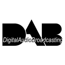 Wat is DAB? DAB; Digital Audio Broadcasting, is een systeem voor digitale radio-omroep.