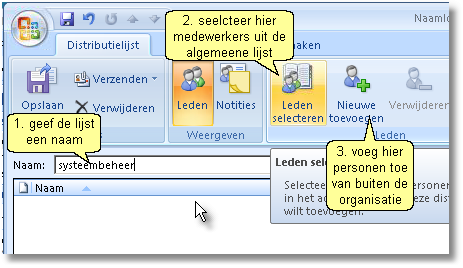Alles over Outlook 10.