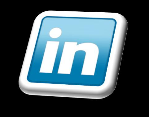 LINKEDIN DIRECT ADS Bereik