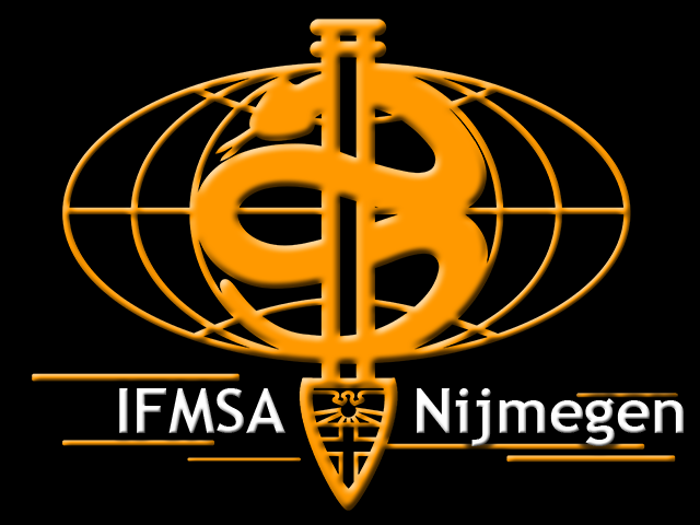 Introductie IFMSA International