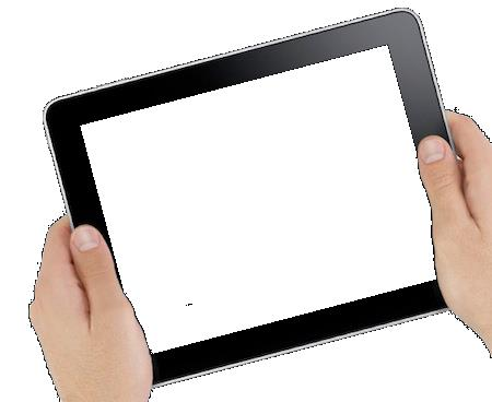 ipad Apps (via Apple App Store) Navigator Mobile Navigator Pano Review ProjectWise Explorer Bentley Map Mobile Structural