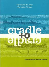 CRADLE TO