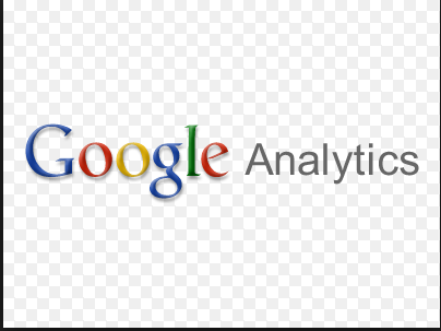 Brochure Google Analytics training Inhoudsopgave 1. Inleiding... 2 2.