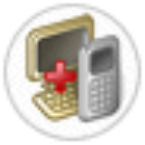 Internet Plus en Vast bellen iping rating 5 Internet+Bellen+TV abonnementen (tot 600): UPC Alles-in-1 Voordeelpakket Standaard iping rating 3 Tele2 TV, Internet en Bellen tot 20 Mb iping rating 4