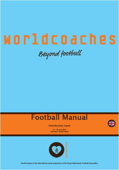 WHAT IS WORLDCOACHES?