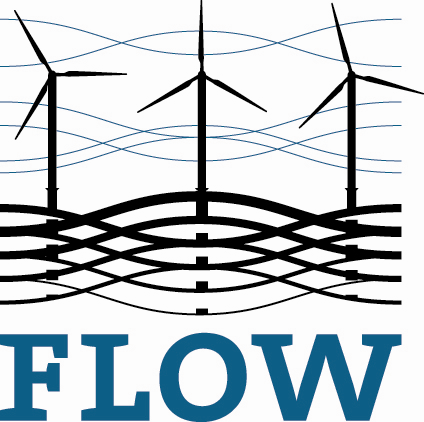 Na We@Sea: FLOW R&D
