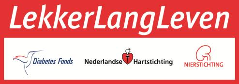 (Hartstichting, Nierstichting,