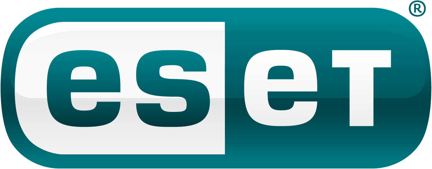 ESET NOD32 ANTIVIRUS 6 Microsoft Windows 8 / 7 / Vista / XP / Home Server