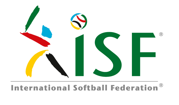 Bijlage 3: Voorbeeld van ISF Player Transfer Request Form ISF PLAYER TRANSFER REQUEST FORM (Please Print) Date / / The following form is intended to assist ISF member federations/associations in the