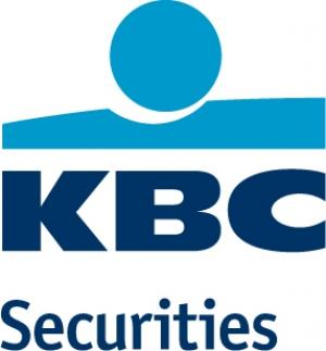 Customer Intimacy @ KBC Securities Rudy Begas -