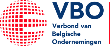Anneleen Bettens Adjunct-adviseur Competentiecentrum Werk & Sociale Zekerheid T +32 2 515 09 27 F +32 2 515 09 13 ab@vbo-feb.