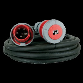 Schuko power male to Schuko power female CAB 460/ 3 meter 0,25 / stuk CAB 460/ 5 meter 0,35 / stuk CAB 460/ 10 meter 0,55 / stuk CAB 460/ 20 meter 1,00 / stuk Extention Cable 3