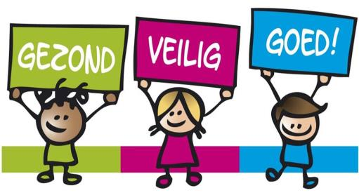 13 november Alle groepen Start Ku en Cu Vr. 13 november Gr 3 t/m 5 Be a Star Project Vr. 13 november 8u30 Versieren hal voor Sinterklaas Week 16-20 nov. Ma.
