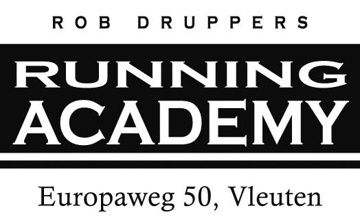 Druppers Running Academy Mail: