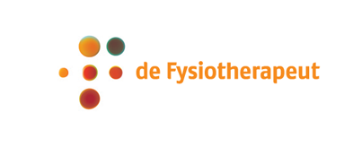 Workshop overdracht KNGF Programma Inleiding Fasen in proces