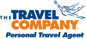 OFFERTE THE TRAVEL COMPANY THE TRAVEL COMPANY SCHOUTSTRAAT 65 ALMERE UW