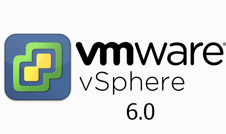 Consolidatie en optimalisatie o Virtualisatie Vmware features Storage DRS Distributed Switch Vmware NSX Autodeployment Hyper-V