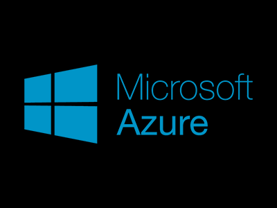 Azure diensten Open en flexibel cloud platform