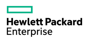 VOORGESTELDE PRODUCTEN HPE Proliant Servers HPE LAN switches voor iscsi Nimble