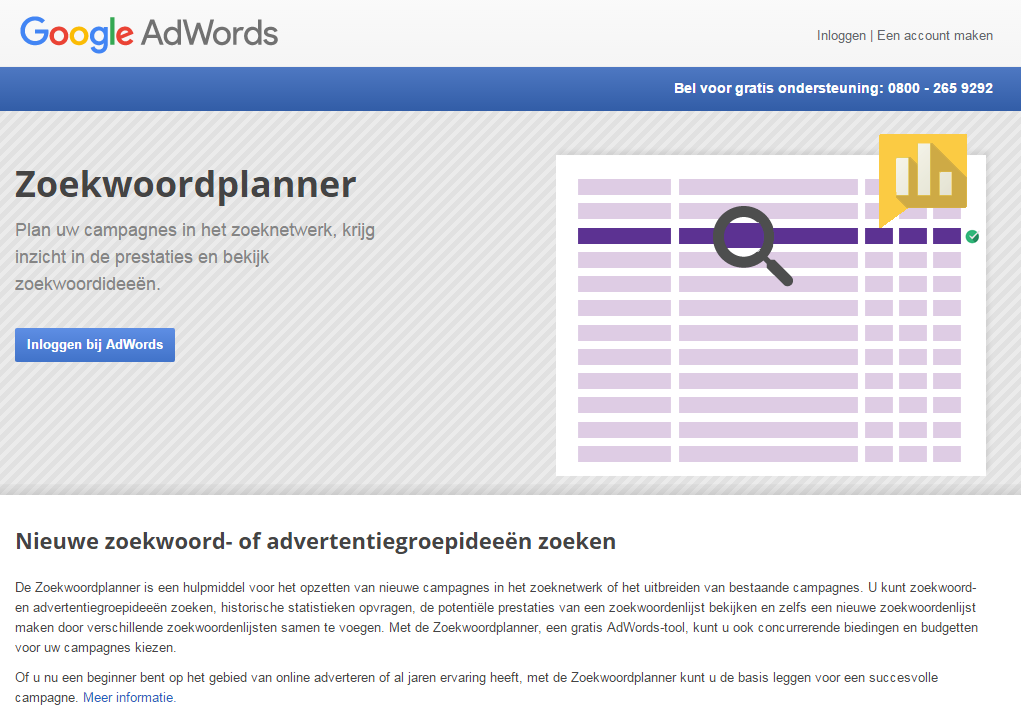 https://adwords.