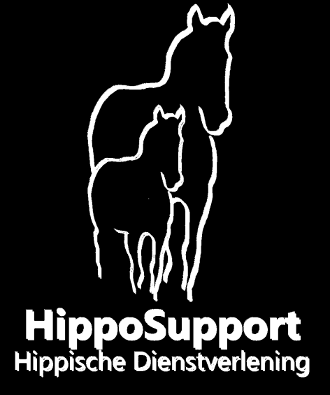 HippoSupport over Mestonderzoek 9 juni 2015 20.