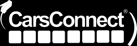 Pin2Connect Zorgeloos betalen CarsConnect is een totaalconcept voor de automotive branche.