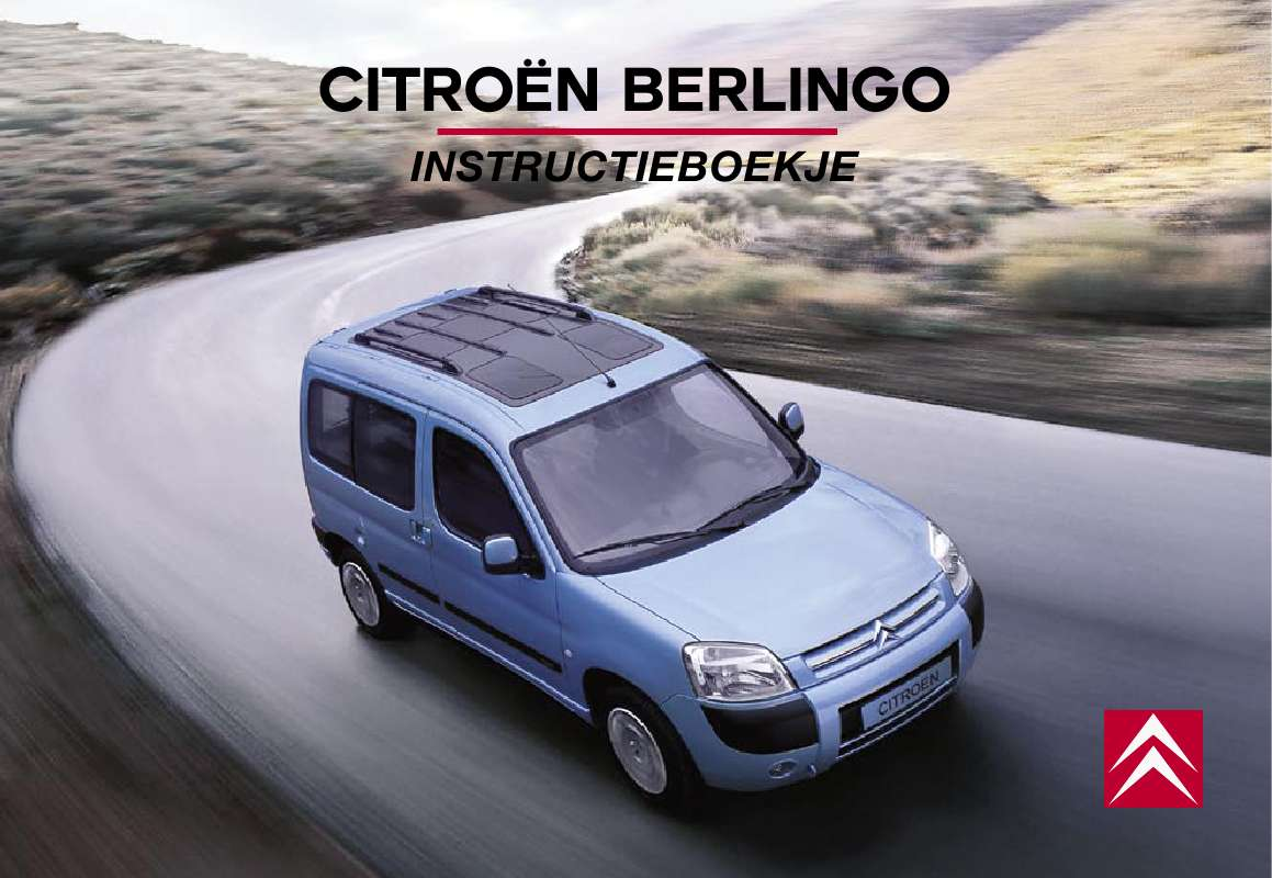 uw gebruiksaanwijzing citroen berlingo pdf. Black Bedroom Furniture Sets. Home Design Ideas