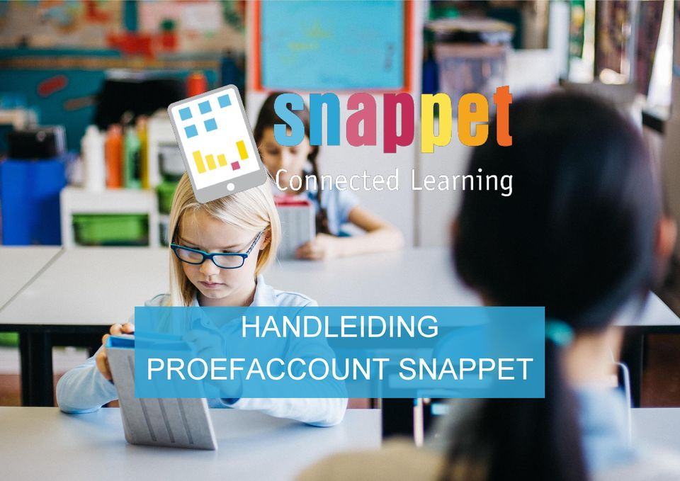 snappet office 365