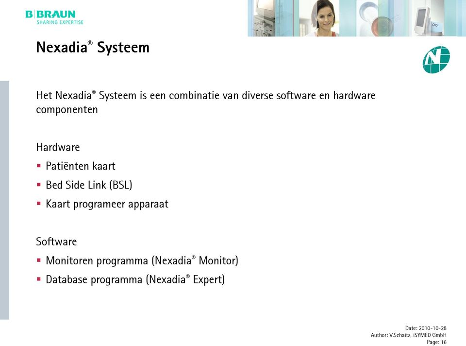 Side Link (BSL) Kaart programeer apparaat Software Monitoren